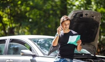 Страховое агентство «ТВОЁ КАСКО» предлагает услуги выгодного приобретения полисов автострахования