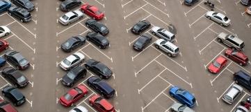 Самые не угоняемые автомобили в РФ