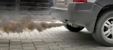 Зоны с ограничением экологического класса – к чему готовиться автомобилистам?