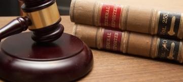 Верховный суд посоветовал страховым компаниям биться за свои права
