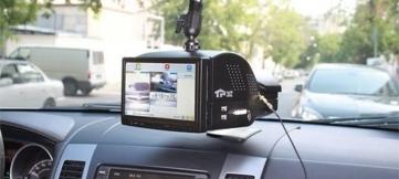 Модернизация комплексов дорожного слежения