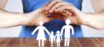 Страхование жизни: объемы сборов увеличились вдвое