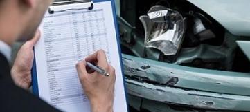 Услуги автоюристов: что скрывают страховые выплаты
