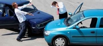 Снижаем стоимость автострахования. Советы для новичков