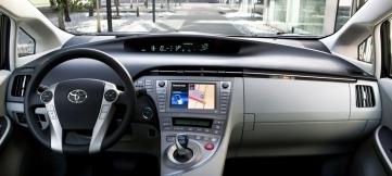 Страховщики обнародовали список самых популярных автомобилей среди угонщиков