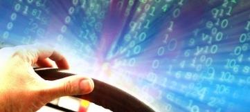 Big Data в страховании: новые возможности