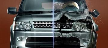 Гарантия на авто, отремонтированные по ОСАГО, будет продлена на полгода