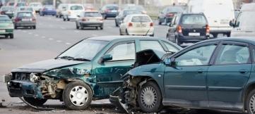 Виновники ДТП могут навсегда лишиться водительских прав