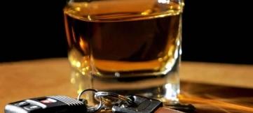 Водителям могут разрешить садиться пьяными за руль