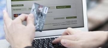 Поддельные е-ОСАГО продают через поддельные сайты. Будьте осторожны!