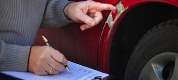 Новые поправки к ОСАГО уже в Думе