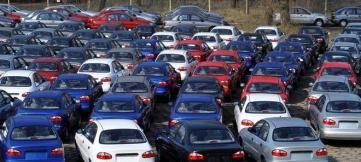 Автомобили станут более доступными для некоторых категорий россиян