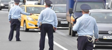 Госдума снова пытается усложнить жизнь водителям