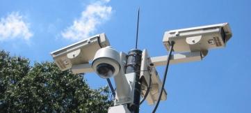 Все столичные камеры, фиксирующие нарушения ПДД, будут проверены