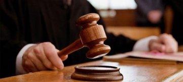 ЦАФАП не торопится исполнять решение суда