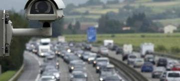 Каким образом ЦОДД хочет развивать интеллектуальную транспортную систему?