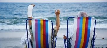 Туристы смогут получить медицинский страховой полис онлайн