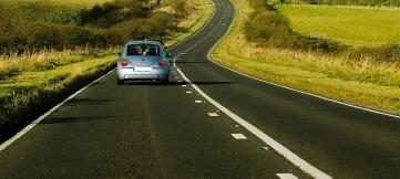 Минэкономики отказал ГИБДД в изменении правил экзамена на получение водительских прав