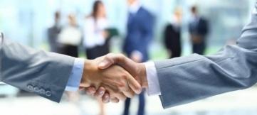 РСА и САО «ВСК» заключили соглашение, облегчающее жизнь владельцам полисов ОСАГО