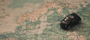 Анатолий Аксаков сообщил о правках в законопроект по ОСАГО
