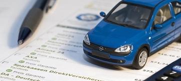 Как сэкономить на страховании автомобиля